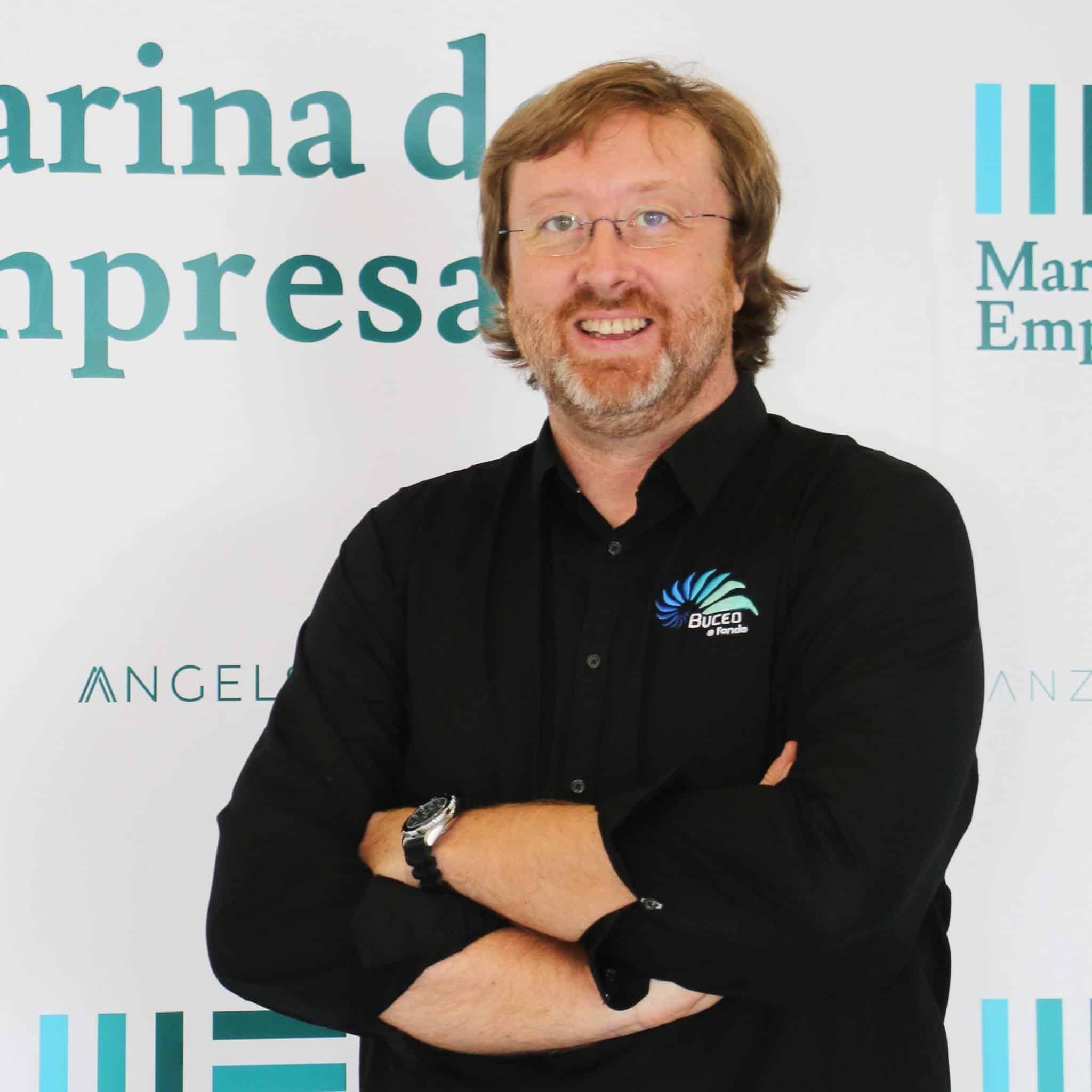 Enrique Martínez Giner