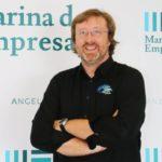 Foto del perfil de Enrique Martínez