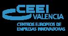 C. Europeo Innovación