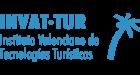 """Buceo a Fondo INVATTUR """"Instituto Valenciano de Tecnologías Turísticas"""""""