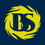Buceo Safari