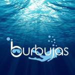 Burbujas Ceuta