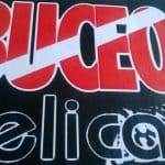 OFERTA DE BAUTISMO DE BUCEO. 35€